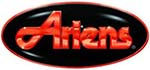 Ariens equipment sales in Hillsboro OR, Farmington, Forest Grove OR, Aloha Oregon, Banks OR, North Plains OR, Cornelius OR