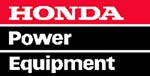 Honda equipment sales in Hillsboro OR, Farmington, Forest Grove OR, Aloha Oregon, Banks OR, North Plains OR, Cornelius OR