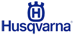 Husqvarna equipment sales in Hillsboro OR, Farmington, Forest Grove OR, Aloha Oregon, Banks OR, North Plains OR, Cornelius OR
