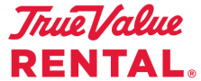 Welcome to True Value Rental