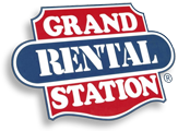 Grand Rental Station in Hillsboro OR, Farmington, Forest Grove OR, Aloha Oregon, Banks OR, North Plains OR, Cornelius OR