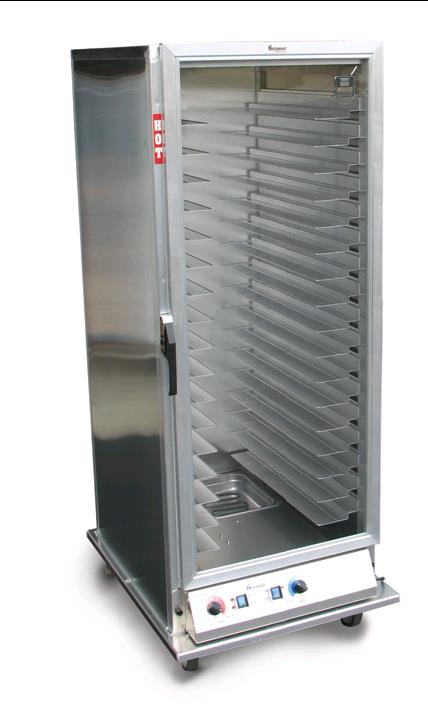 Electric Food Warmers For Rent ~ Cabinet food warming hot box foot rentals cornelius or