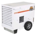 Where to rent HEATER 175BTU TENT HEATER in Cornelius OR