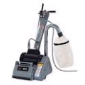 Where to rent SANDER FLOOR 8  DRUM in Cornelius OR
