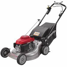 Where to find MOWER 21  LAWN MOWER in Cornelius