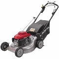 Where to rent MOWER 21  LAWN MOWER in Cornelius OR