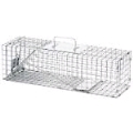 Where to rent LIVE ANIMAL TRAP 42 X 10 X 13 in Cornelius OR
