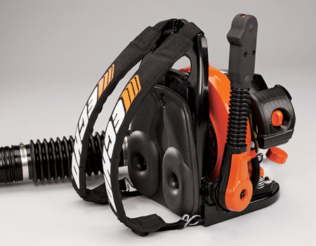Where to find ECHO PB-755 BACK PACK BLOWER in Cornelius