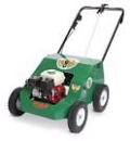 Where to rent AERATOR PLUGGER 18 in Cornelius OR