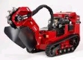 Where to rent STUMP GRINDER TORO STX-26 in Cornelius OR