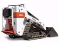 Where to rent SKIDSTEER MT85 MINI TRACT LOADER in Cornelius OR