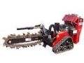 Where to rent TRENCHER TORO 36  TRACT in Cornelius OR