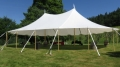 Where to rent TENT TIDEWATER SAILCLOTH 44 X 43 EXP. in Cornelius OR