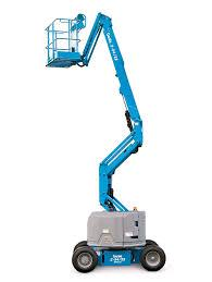 Where to find ARTICULATING BOOM LIFT in Cornelius