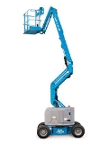 Where to rent ARTICULATING BOOM LIFT in Cornelius OR