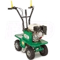 Where to rent SOD CUTTER 12 in Cornelius OR