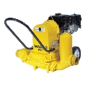 Where to rent DIAPHRAGM PUMP PDT 3A 3 in Cornelius OR