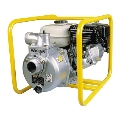 Where to rent 2IN DEWATERING PUMP CLEAN H2O in Cornelius OR