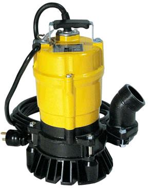 Where to find PUMP SUBMERSIBLE PS2 400 in Cornelius