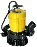 Where to rent PUMP SUBMERSIBLE PS2 400 in Cornelius OR