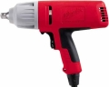 Where to rent ELECT IMPACT WRENCH I 2-3 16 in Cornelius OR