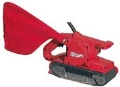 Where to rent BELT SANDER in Cornelius OR