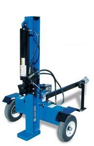 Where to find LOG SPLITTER 22 TON  2IN BALL in Cornelius