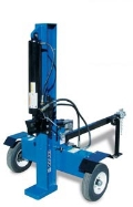 Where to rent LOG SPLITTER 22 TON  2IN BALL in Cornelius OR