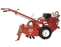 Where to rent TILLER REAR TINE  BARRETO in Cornelius OR