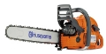 Where to rent CHAINSAW 18  BAR in Cornelius OR