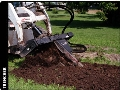 Where to rent BOBCAT MT85 TRENCH ATTACHMENT in Cornelius OR