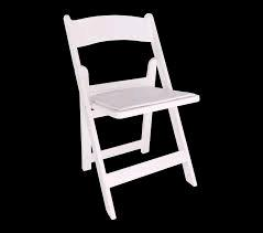 Where to find WHITE RESIN F CHAIR 1  PADDED in Cornelius
