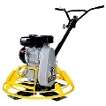 Where to rent CONCRETE POWER TROWEL 36  GAS in Cornelius OR