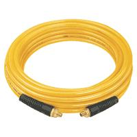 Where to find 50  AIR HOSE in Cornelius