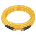 Where to rent 50  AIR HOSE in Cornelius OR