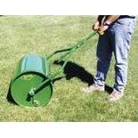 Where to find LAWN ROLLER 18 X 24 in Cornelius