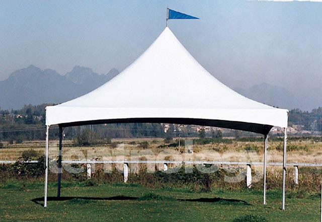 Where to find TENT20X20 MARQUEE TENSION TENT in Cornelius