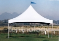 Where to rent TENT20X20 MARQUEE TENSION TENT in Cornelius OR