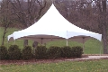 Where to rent TENT HEXAGON 40   ACROSS 20  SIDES in Cornelius OR