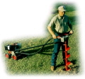 Where to rent AUGER 11HP  littlebeaver in Cornelius OR