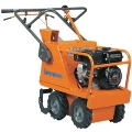 Where to rent SODCUTTER GX 160 5.5 HONDA in Cornelius OR