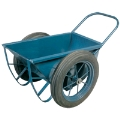 Where to rent 8 CU FT CAPACITY CONCRETE CART in Cornelius OR