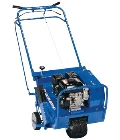 Where to rent AERATOR 4.0 HP 2 CNT WGHTS 19 in Cornelius OR