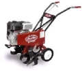 Where to rent TILLER, GARDEN FRT TINE 6.5 HP in Cornelius OR