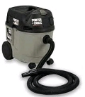Where to rent VACUUM WET DRY 10 GAL in Cornelius OR