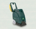 Where to rent PORTABLE CARPET CLEANER in Cornelius OR