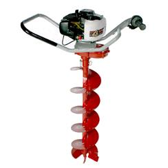 Where to find ONE MAN GAS AUGER  general in Cornelius
