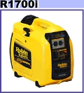Where to rent GEN 1700 WATTS  R1700  INVERT in Cornelius OR