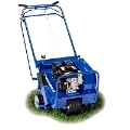 Where to rent AERATOR 25  H742 in Cornelius OR