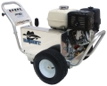 Where to rent PRESS WASHER 3500-4000 PSI GAS in Cornelius OR
